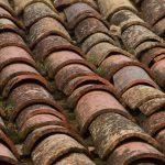 Regel nu nog het onderhoud van uw dakpannen en voorkom lekkages [incl. tips]