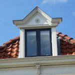 Wat zijn de voordelen van een dakkapel?