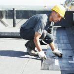 Welk type dakbedekking isoleert het beste?