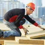 Dak isolatie plat dak: verschillende methodes en materialen