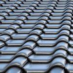 Wat zijn dakpanplaten?