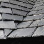 Welke soorten leien daken zijn er?
