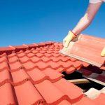 Wat moet ik weten als ik mijn dakpannen wil vervangen?