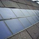 Lees alles wat u moet weten over zonnepannen