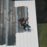 Hoe weet ik of mijn dak geschikt is voor dakcoating?