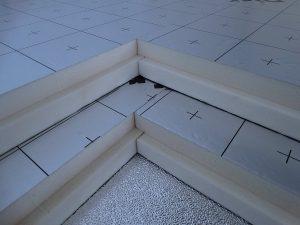 PIR isolatieplaten