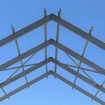 Dit zijn de 8 populairste dakconstructies in Nederland!