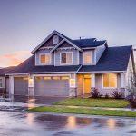 Wat is een dakoverstek en welke functie heeft het?