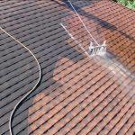 Kan ik zelf mijn dak impregneren?