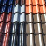 Verschillende soorten dakpannen: waarop moet ik letten?