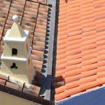 Waarom moet ik mijn daknok vervangen? Hoe doe ik dat?