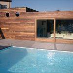 Wat is de meest geschikte dakbedekking voor uw tuinhuis?