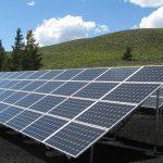 Dak geschikt voor zonnepanelen? Inclusief checklist voor uw dak!